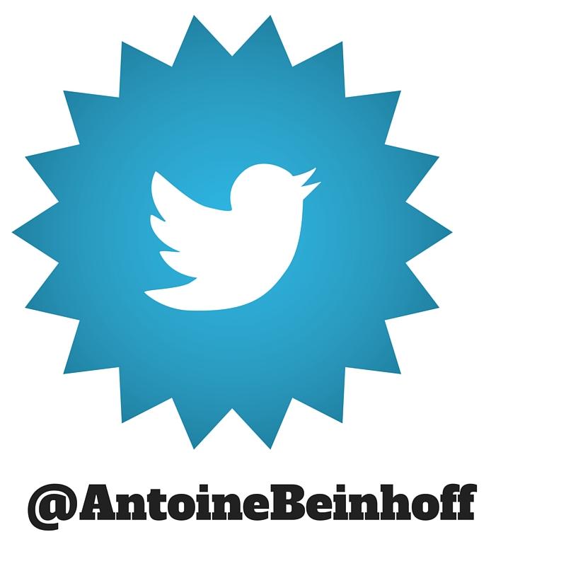 Antoine-Beinhoff-twitter
