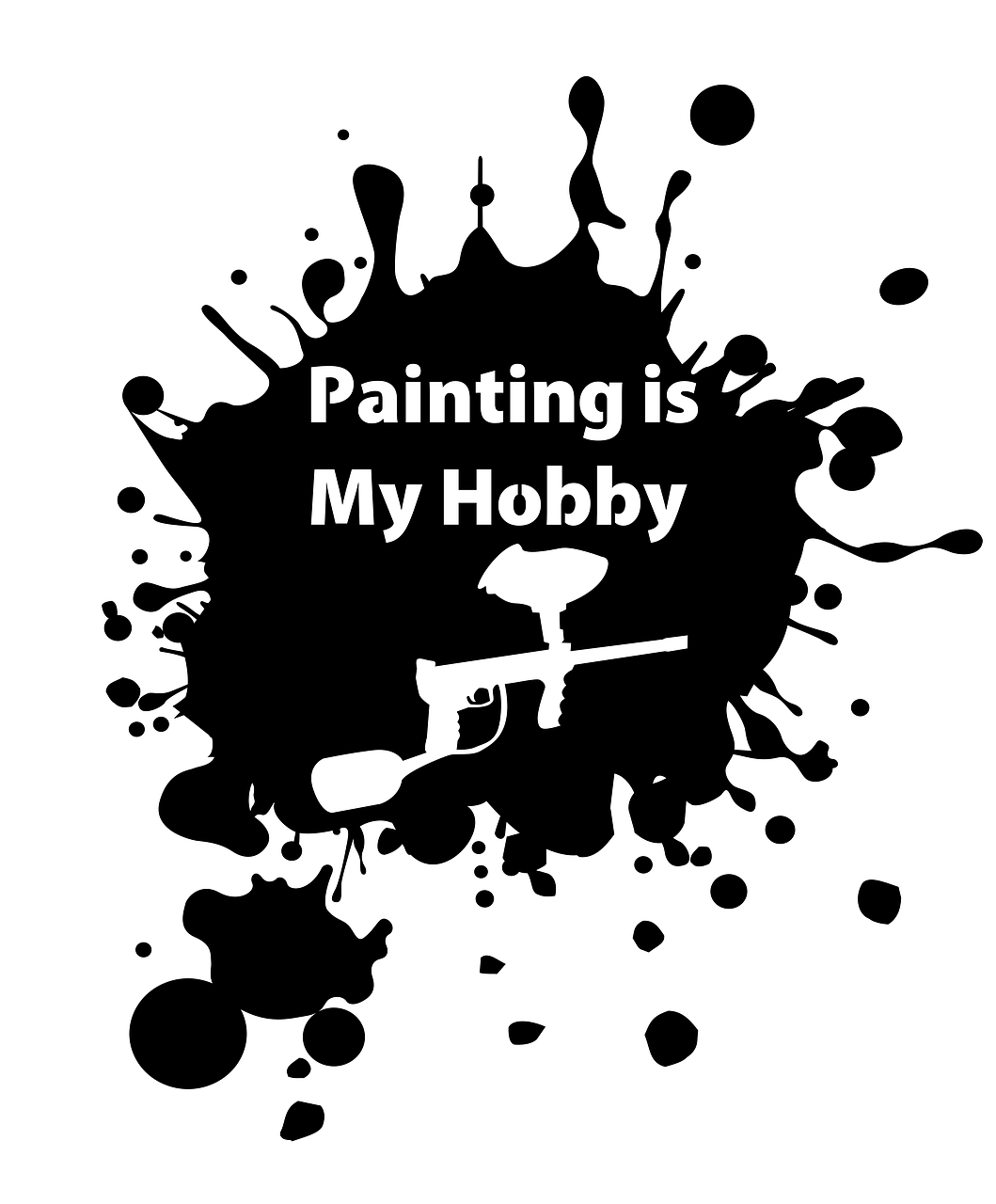 paintball-549308_1280