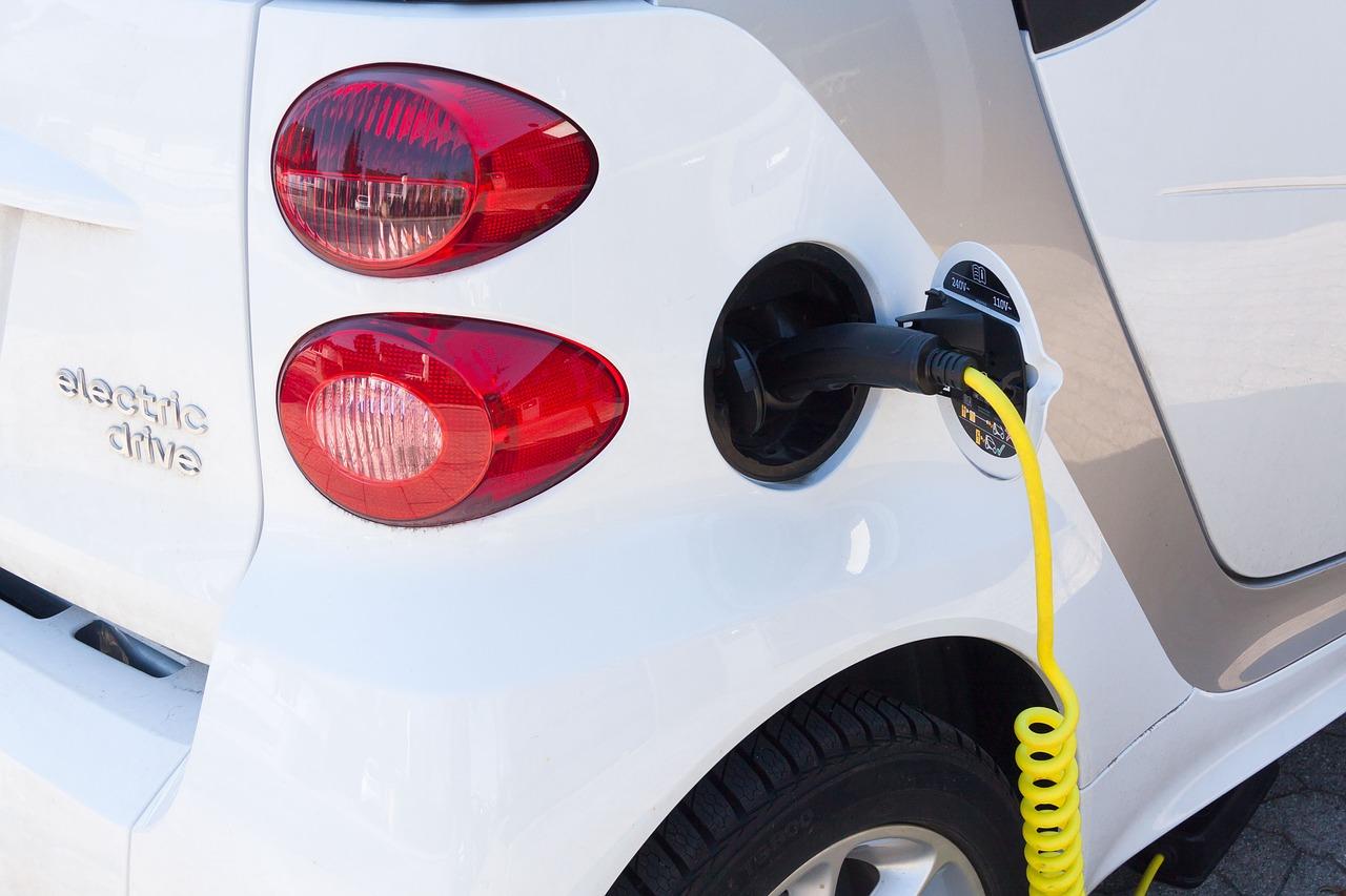 elektroauto-subvention